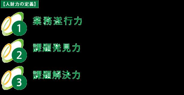 midashi_02_teigi